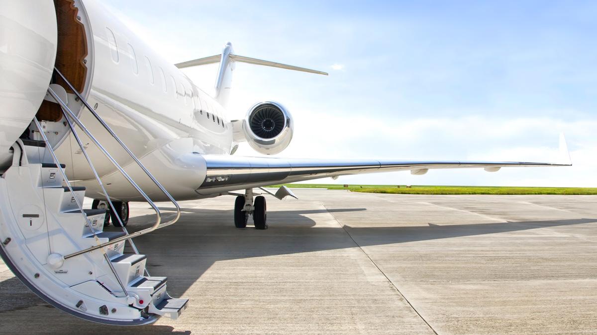 Aircraft_Evaluation_Encore_Plane_Parts