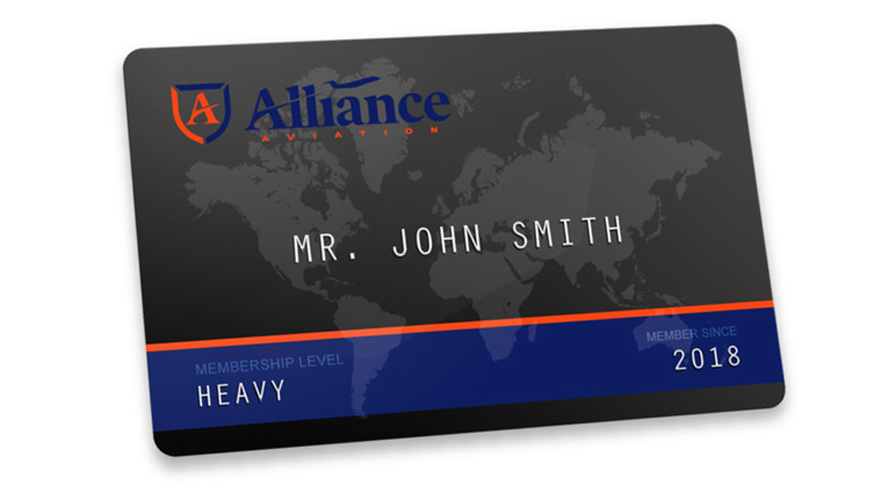 Alliance_Jet_Card