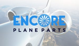 Encore_Plane_Parts_Jet_Overlay